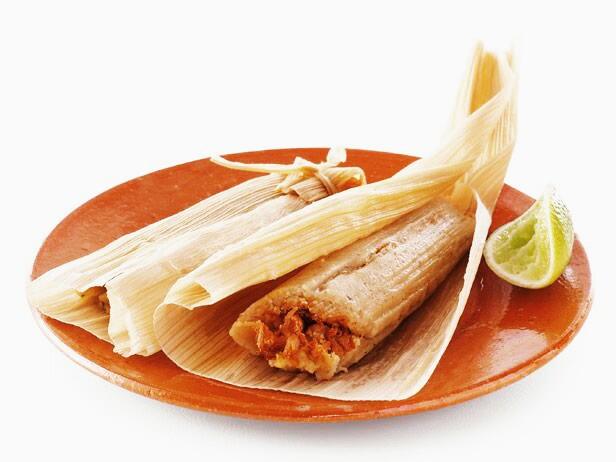 receta mexicanas tamales del puerco【❷0❶❾】☜